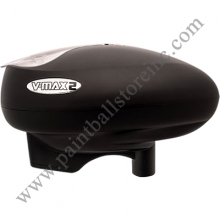 v-max_ii_paintball_loader_black[1]